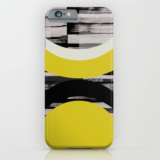 C4 iPhone & iPod Case