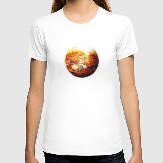 Element: Fire T-shirt