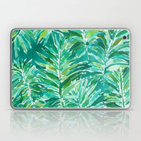 WILD JUNGLE Laptop & iPad Skin