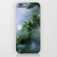 iPhone & iPod Case featuring Festive by Bailey Aro Photography