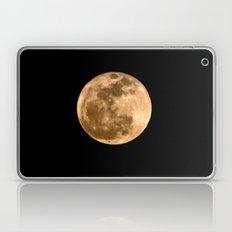 La Luna 3 Laptop & iPad Skin