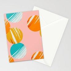 yvonne Stationery Cards