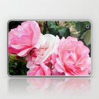 Rose #3 Laptop & iPad Skin