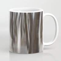 Albro Woods Mug