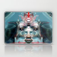 Cosby #8 Laptop & iPad Skin
