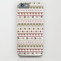 iPhone & iPod Case featuring PASTELITO by Nika