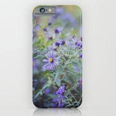 Purple iPhone 6 Slim Case