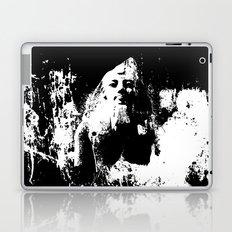 Egyptian Journey B&W Laptop & iPad Skin