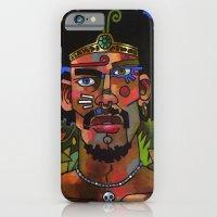Shaman iPhone 6 Slim Case