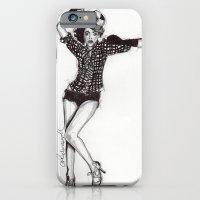 Cameo 2 iPhone 6 Slim Case