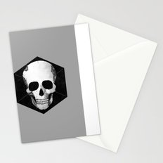 DIEmension Stationery Cards