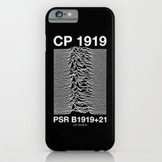 Pulse Slim Case iPhone 6s