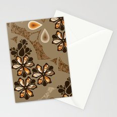Middle Stationery Cards