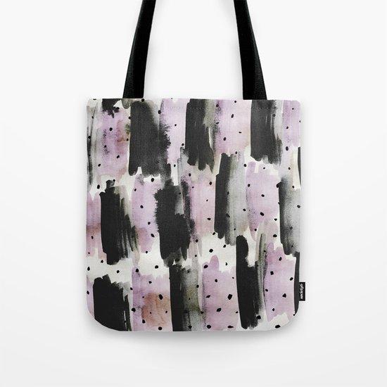 PatternMix02 Tote Bag