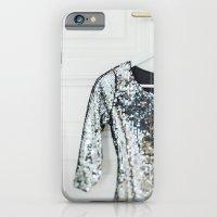 The Dress iPhone 6 Slim Case
