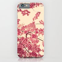A Fine Romance  iPhone 6 Slim Case