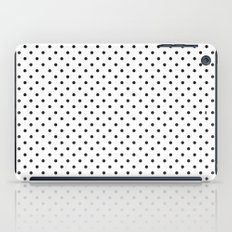 Gruezi//Thirty6 iPad Case