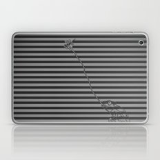 Camouflage For Hunting Laptop & iPad Skin