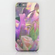Dream of Spring Slim Case iPhone 6s