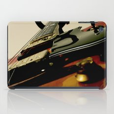 Guitar! iPad Case
