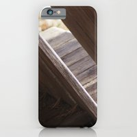 iPhone & iPod Case featuring The Lounge by Elise Tyv