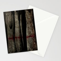 3GRACES Stationery Cards