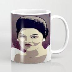 Dictators in Love: When Mao Met Imelda Mug