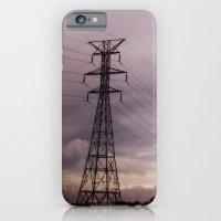 Signal iPhone 6 Slim Case