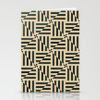 Hypnotic 04 Stationery Cards