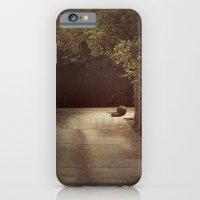 little by little iPhone 6 Slim Case