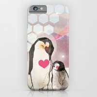 Together iPhone 6 Slim Case