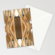 Architecture I Stationery Cards