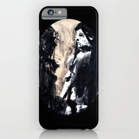 iPhone & iPod Case featuring Reflections by Ryan Blanchar