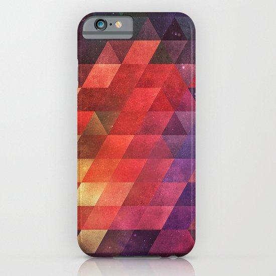 ympty ympty iPhone & iPod Case