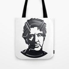 Al Pacino Tote Bag