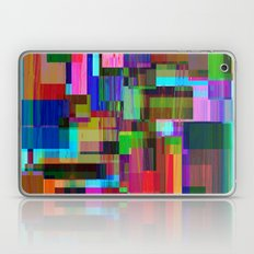 Cubist Candy Laptop & iPad Skin
