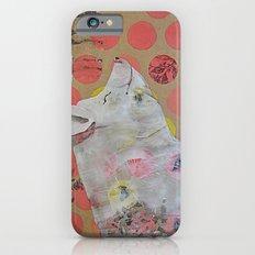 pig iPhone 6 Slim Case