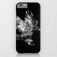 Hawk Dive iPhone 6 Slim Case