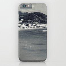 Old-New St. Maarten iPhone 6 Slim Case