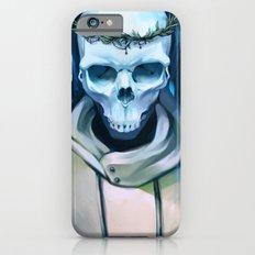 Death iPhone 6 Slim Case