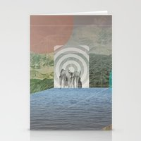 Atmosphere 28 · Inside Stationery Cards