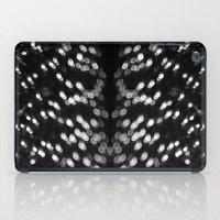 Upon Reflection I iPad Case