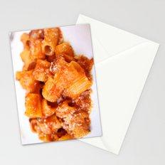 Amatriciana Stationery Cards