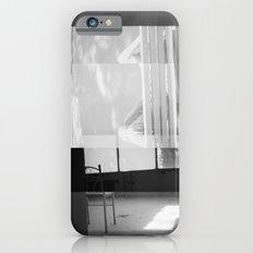 distortion Slim Case iPhone 6s