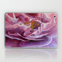 This rose Laptop & iPad Skin