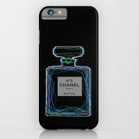 no5 iPhone 6 Slim Case