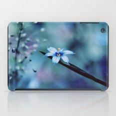 Beauty Within iPad Case