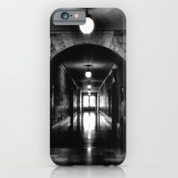 To The Light iPhone 6 Slim Case