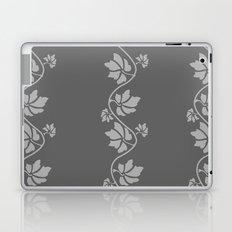 Leaves and Vines Laptop & iPad Skin