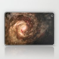 Just A Dream Laptop & iPad Skin